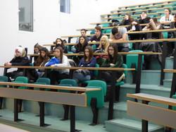 3_anciennes_élèves_du_Lycée_présentent_l'IFSI_de_Tulle_-_08-02-2018_-_Photo_20