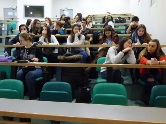 3_anciennes_élèves_du_Lycée_présentent_l'IFSI_de_Tulle_-_08-02-2018_-_Photo_7