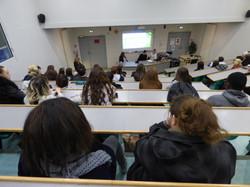 3_anciennes_élèves_du_Lycée_présentent_l'IFSI_de_Tulle_-_08-02-2018_-_Photo_15
