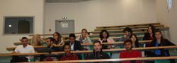 Assemblée_générale_de_l'association_ESPASS_des_BTS_Assurance_-_05-10-2017_-_Photo_2