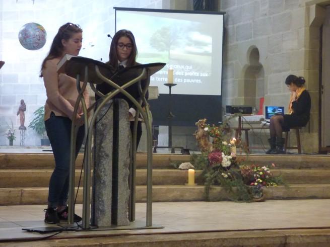 Messe_de_l'Avent_à_Saint_Antoine_-_14-12-2016_-_Photo_37