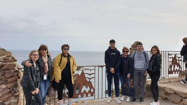 Cinq_lycéens_de_BAHUET_se_sont_envolés_p