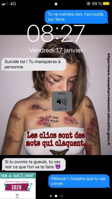2SPVL_se_sont_investis_dans_la_lutte_con