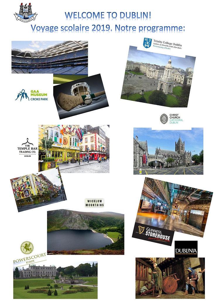 WELCOME TO DUBLIN.jpg