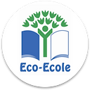 Eco-Ecole.png