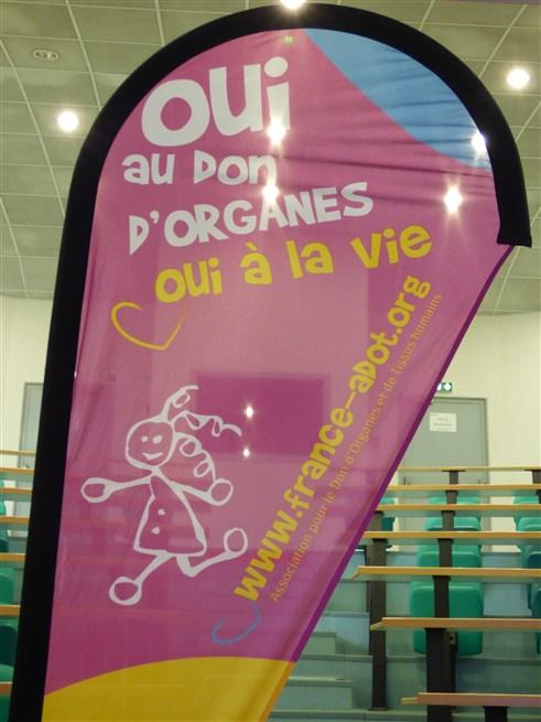 Intervention_Fédération_des_Associations_pour_le_Don_d'Organes_et_de_Tissus_Humains_-_Photo_1