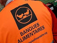 Banque alimentaire - Photo 1 - 0-12-2020