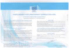 Charte ECHE FR.jpeg