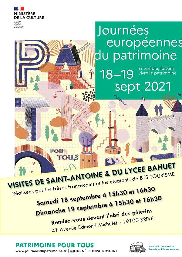 Journees-patrimoine ST Antoine 2021.jpg