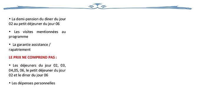 Programme-Venetie-003.jpg