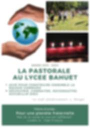 La_PASTORALE_au_Lycée_BAHUET_-_Année_201