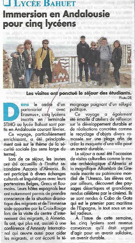 Article_paru_dans_la_Vie_Corrézienne_le