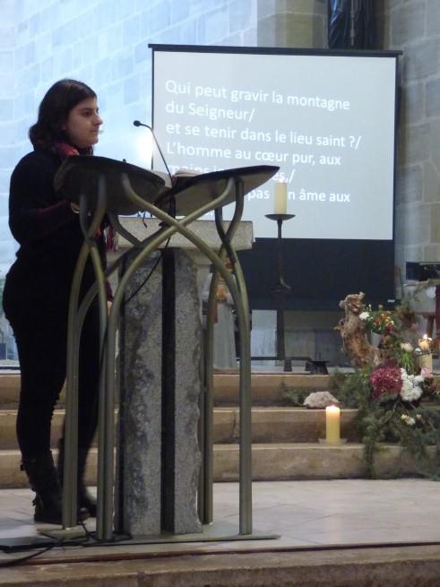 Messe_de_l'Avent_à_Saint_Antoine_-_14-12-2016_-_Photo_30