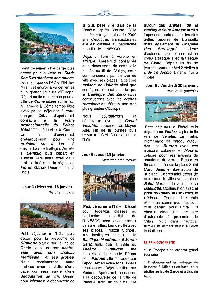 Programme-Venetie-002.jpg