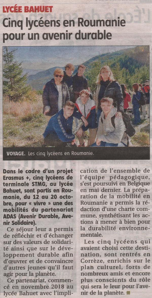 La_Montagne_le_24-10-2019_-_Cinq_lycéens