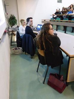 3_anciennes_élèves_du_Lycée_présentent_l'IFSI_de_Tulle_-_08-02-2018_-_Photo_22