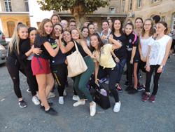 Icône - La JANE - 27-09-2018