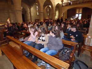 14-12-2016_-_Messe_de_l'Avent_à_Saint_Antoine