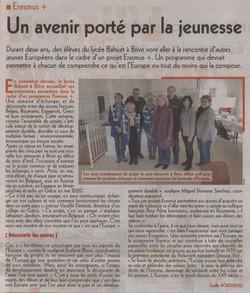 La_Vie_corrézienne_-_Un_avenir_porté_par