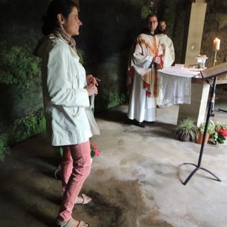 Messe_d'action_de_grâce_et_de_prière_pour_les_examens_-_Photo_1.jpg