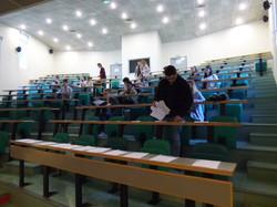Les_élèves_du_Lycée_Bahuet_se_préparent_au_TOIEC_le_07_-04-2017_-_Photo_1
