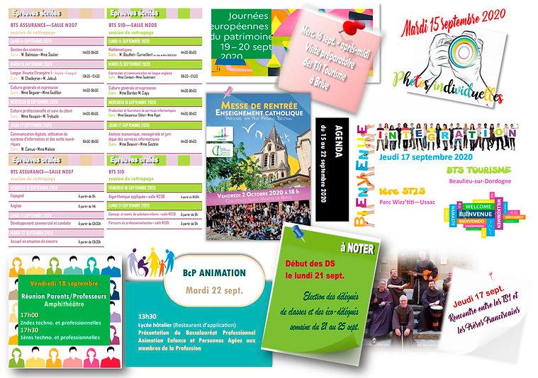 Agenda_du_Lycée_BAHUET_-_15_09_2020.jpg