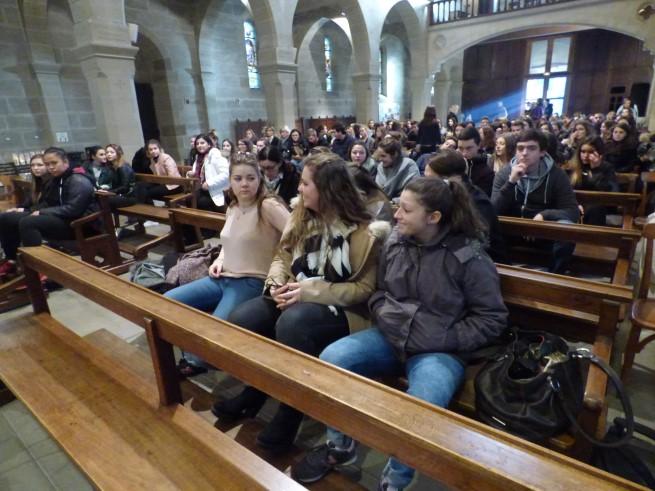 Messe_de_l'Avent_à_Saint_Antoine_-_14-12-2016_-_Photo_18