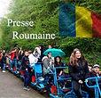Presse Roumaine.jpg