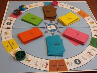 Mme POURCHET crée un jeu pédagogique avec les TSPVL ...