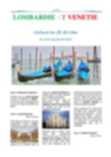 Programme-Venetie-001.jpg