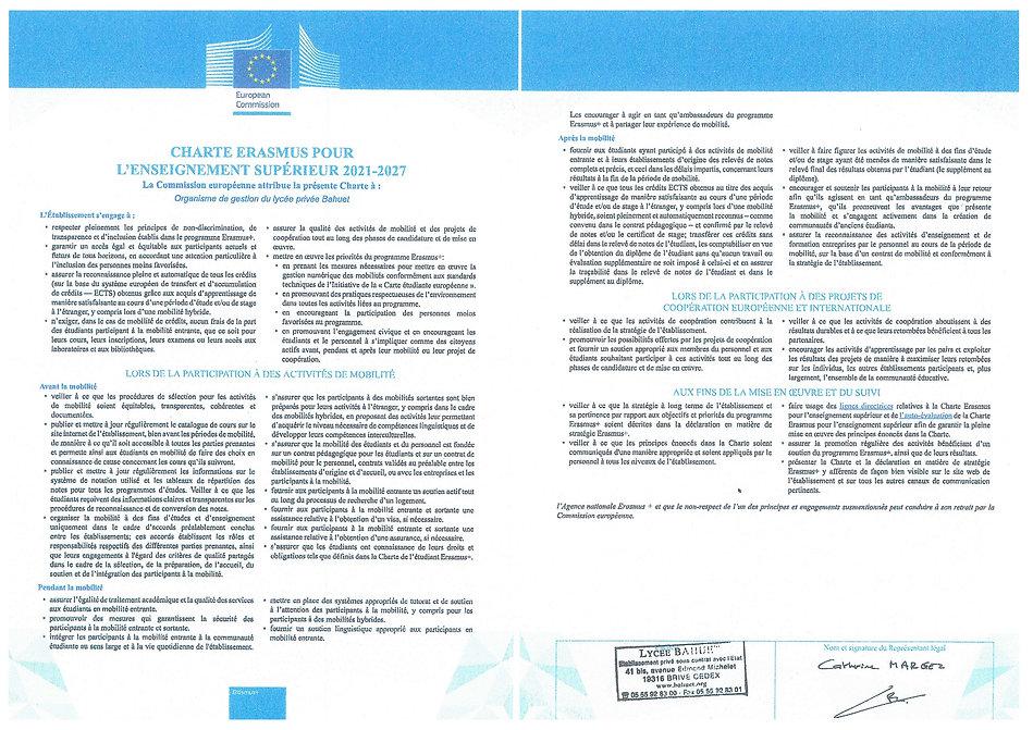 charte ERASMUS+ 21 27.jpg
