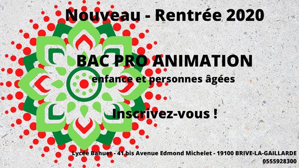 Nouveau_BAC_PRO_ANIMATION_Lycée_Bahuet_