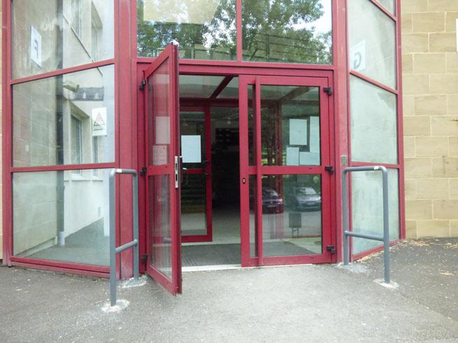 Porte_entrée_FG