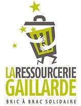 Logo Ressourcerie Gaillarde.jpg
