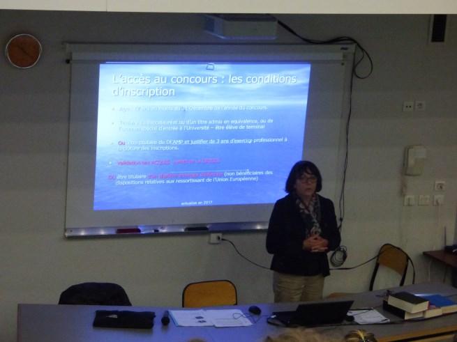 Intervention_de_Madame_CHATEIL_-_Cadre_de_santé_IFSI-IFAS_de_TULLE_-_Photo_5