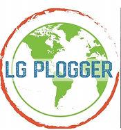 Sursaut_écologique_pour_les_élèves_-_Log