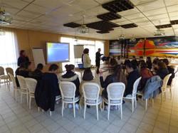 Intervenants_sur_l'éducation_affective_et_sexuelle_-_Photo_1