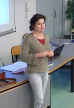 14-03-2017 - Opération Lycéens au cinéma