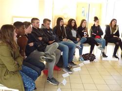 Intervenants_sur_l'éducation_affective_et_sexuelle_-_Photo_12