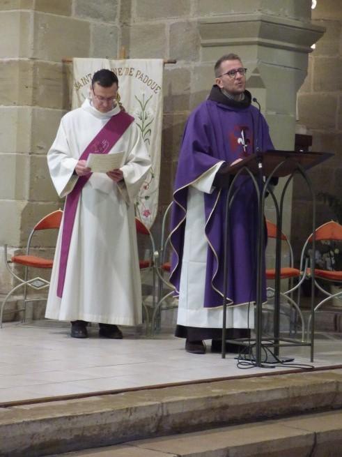 Messe_de_l'Avent_à_Saint_Antoine_-_14-12-2016_-_Photo_25