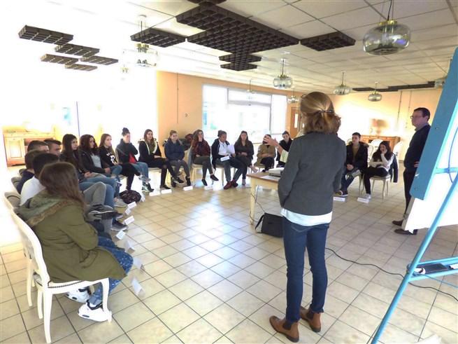 Intervenants_sur_l'éducation_affective_et_sexuelle_-_Photo_11