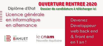 Licence_CNAM_Licence_générale_en_informa