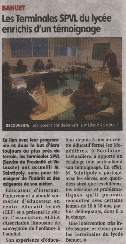 La_Montagne_-_Les_Terminales_SPVL_du_lyc