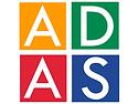 ADAS.png