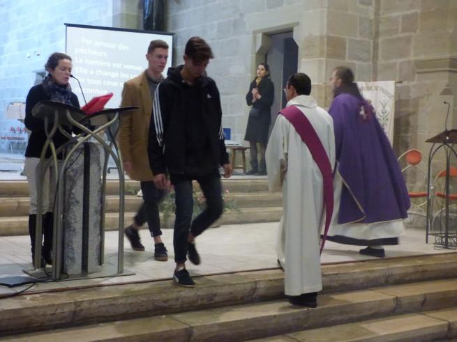 Messe_de_l'Avent_à_Saint_Antoine_-_14-12-2016_-_Photo_21