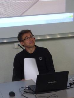 Intervention_de_Mr_Stéphane_LHOMME_-_Lycéens_au_Cinéma_-_12-05-2017_-_Photo_2