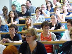 Icône_-_Rentrée_des_professeurs_-31-08-2