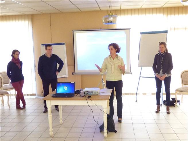 Intervenants_sur_l'éducation_affective_et_sexuelle_-_Photo_10