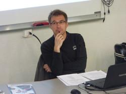 Intervention_de_Mr_Stéphane_LHOMME_-_Lycéens_au_Cinéma_-_12-05-2017_-_Photo_5