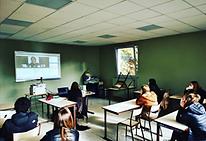 Icône_-_Projet_Erasmus_+HOME_-_06-11-20